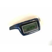 Брелок для автосигнализации Scher-Khan LOGICAR 1 / 2 PRO2 (без Лого)