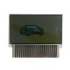 Дисплей жк на шлейфе PANTERA SLK-600/625/675 RS