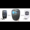 Пульт «2 в 1 для A.P.S. 2300» для автосигнализации A.P.S. 2300, 2500, 2000, 1500, 1000, 500 и совместимых моделей