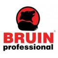 Корпуса для брелоков Bruin