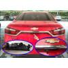 Рамка под камеру заднего вида для Chevrolet Cruze J400 (2015+) Разм.177мм*55мм №HS-8341
