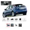 Камера заднего вида для Ford Focus 3 Hatchback (10-14) Разм.58мм*25мм №HS-8037
