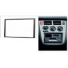Переходная рамка 2DIN 7 дюймов (11-119) для HONDA Accord 1990-2002; Civic 1999-2000; CR-V 1997-2006; H-RV 1998-2005; Odyssey 1995-2004; Prelude 1992-2001 Разм.173x98/178x102