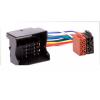 ISO - Переходник для магнитол (питание + акустика): FORD 2003+(CARAV 12-023)