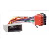 ISO - Переходник для магнитол (питание + акустика): HONDA 2008+ (12-029)