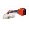 Штатный ISO - Переходник для магнитол (питание + акустика): HYUNDAI 2009+/ KIA 2010+(CARAV 12-133)