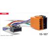 ISO-Кабель для ГУ Pioneer DEH-series 2010+ 16-pin(23x10mm) -> ISO(f) (15-107)
