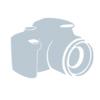 Переходная рамка 2DIN 9 дюймов (CARAV 22-377) FIAT Albea Разм.230/220 x130