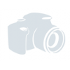 Штатная подсветка дверей с логотипом Kia Sorento (2014+) № PMC-KA3